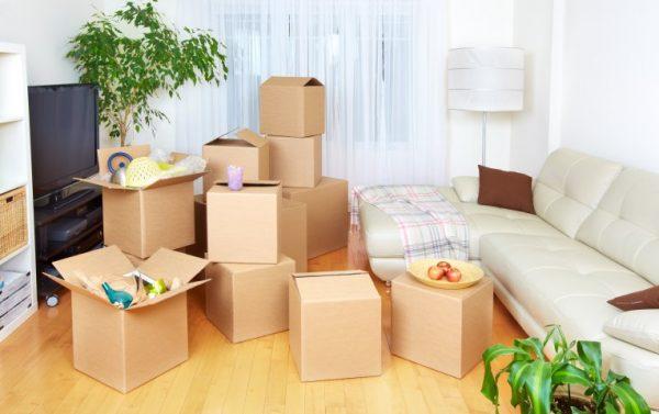 packers and movers in yelahanka