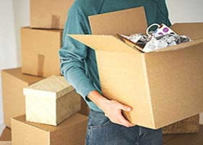 packers movers bangalore